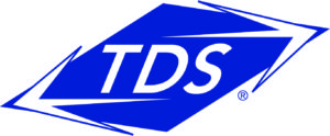 TDS_CMYK
